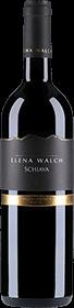 Elena Walch : Schiava 2018