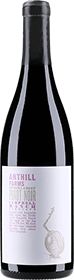 Anthill Farms : Campbell Ranch Vineyard Pinot Noir 2016