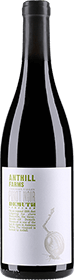Anthill Farms : Demuth Vineyard Pinot Noir 2016