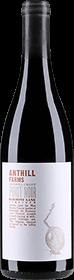 Anthill Farms : Harmony Lane Vineyard Pinot Noir 2017