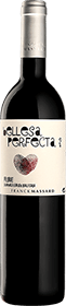 Franck Massard : Bellesa Perfecta 2015