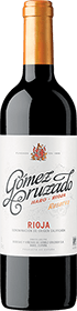 Gomez Cruzado : Reserva 2014