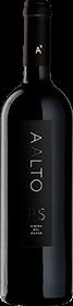 Aalto Bodegas y Viñedos : Aalto PS 2019