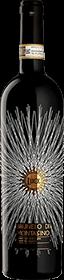 Frescobaldi - Tenuta Luce della Vite : Luce 2014