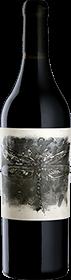 Saxum Vineyards : Terry Hoage Vineyard 2016