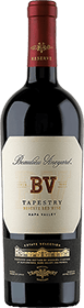Beaulieu Vineyard : Tapestry Reserve 2015