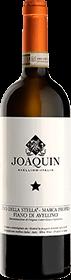 Joaquin : Vino della Stella 2017