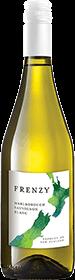 Frenzy : Sauvignon Blanc 2019