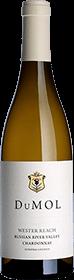 DuMol : Wester Reach Chardonnay 2018