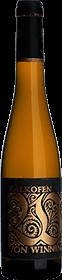 Weingut Von Winning : Dr Deinhard Deidesheimer Kalkofen Riesling Beerenauslese 2015