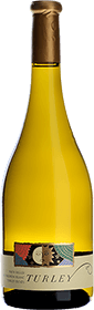 Turley Wine Cellars : Turley Estate Sauvignon Blanc 2019