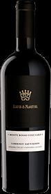 Louis M. Martini : Monte Rosso Vineyard Cabernet Sauvignon 2016
