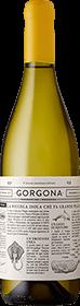 Frescobaldi - Gorgona : Gorgona 2019
