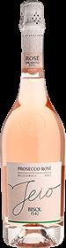 Jeio Prosecco Rosé Brut 2019