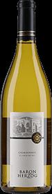 Herzog Wine Cellars : Baron Herzog - Chardonnay 2018