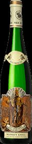 Weingut Emmerich Knoll : Grüner Veltliner Ried Loibenberg Smaragd 2019