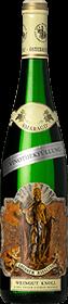 Weingut Emmerich Knoll : Riesling Vinothekfüllung Smaragd 2019