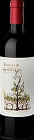 Zuccardi : Finca Los Membrillos Cabernet Sauvignon 2016