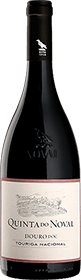 Quinta do Noval : Touriga Nacional 2017