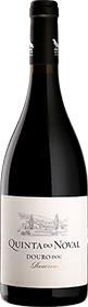 Quinta do Noval : Reserva 2016