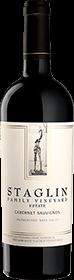Staglin Family Vineyard : Estate Cabernet Sauvignon 2015
