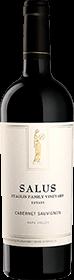 Staglin Family Vineyard : Salus Cabernet Sauvignon 2016