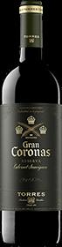 Torres : Gran Coronas 2016