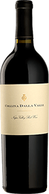 Dalla Valle Vineyards : Collina 2016