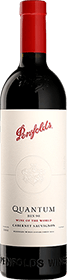 Penfolds : Quantum Bin 98 Cabernet Sauvignon Wine of the World 2018