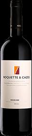 Roquette & Cazes 2018