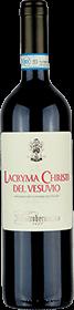 Mastroberardino : Lacryma Christi Del Vesuvio 2020