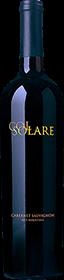 Col Solare : Cabernet Sauvignon 2016