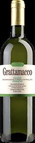 Grattamacco 2019