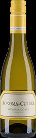 Sonoma-Cutrer Vineyards : Chardonnay 2018