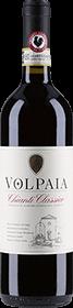 Castello di Volpaia : Chianti Classico 2019