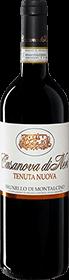 Casanova di Neri : Tenuta Nuova 2015