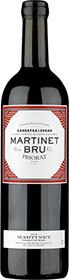 Mas Martinet : Martinet Bru 2019