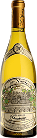 Far Niente : Estate Bottled Chardonnay 2019