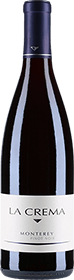 La Crema : Pinot Noir 2018