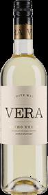 Vera : Vinho Verde 2019