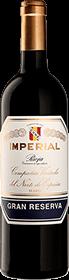 CVNE : Imperial Gran Reserva 2012