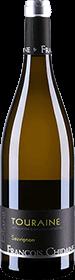 Domaine Francois Chidaine : Sauvignon Blanc 2018