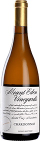 Mount Eden Vineyards : Chardonnay 2015