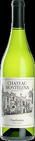 Chateau Montelena : Chardonnay 2018