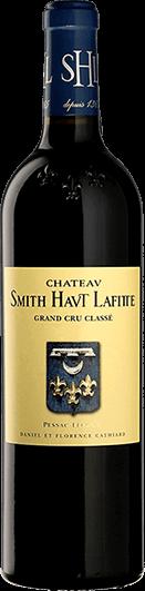 Château Smith Haut Lafitte 2016