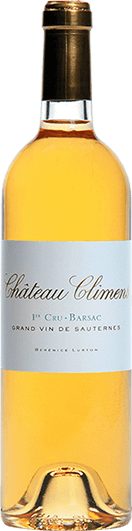 Château Climens 2003