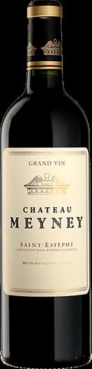 Chateau Meyney 2020