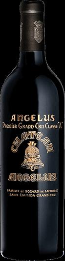 Château Angélus 2012