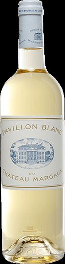 Pavillon Blanc 2006