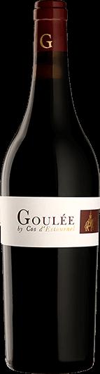 Goulée by Cos d'Estournel 2018